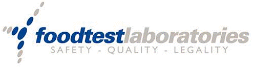 Foodtest Laboratories Ltd
